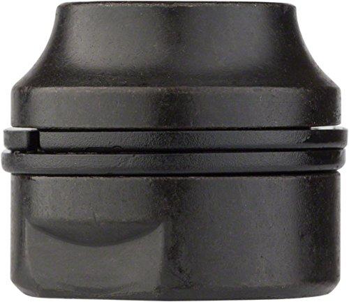 Shimano M475 Left Rear Hub Cone with ()