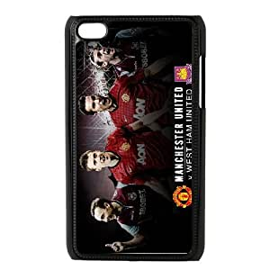 Ipod Touch 5 Csaes phone Case west ham XHML93159