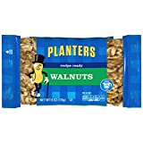 Planters Walnuts, 6-Ounce Packages (Pack of 12)