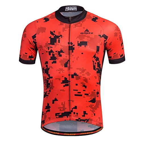 cycling jersey 5xl - 2