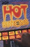 Hot Buttons II, , 0830712216