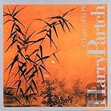Partch: Seventeen Lyrics of Li Po