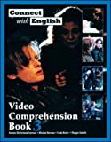img - for Connect with English Video Comprehension: Bk. 3 book / textbook / text book