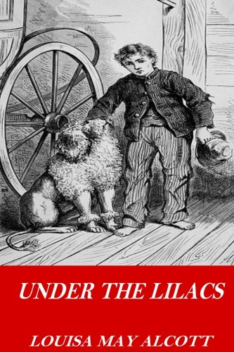 Read Online Under the Lilacs pdf