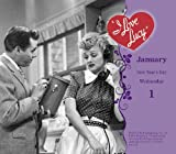 2014 I Love Lucy Year-in-a-Box