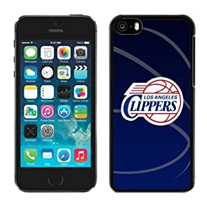 Cheap Iphone 5c Case NBA L. A. Clippers 3 Free Shipping