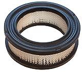 Stens 100-024 Kohler 230840-S Air Filter