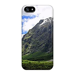 New DIY Design New Zealand For HTC One M7 Phone Case Cover Comfortable For Lovers And Friends For Christmas Gifts