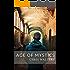 Age of Mystics (Saga of Mystics Book 1)