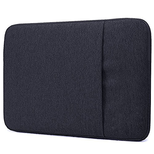 Lovely Tech Laptop Sleeve, Waterproof Fabric Laptop Sleeve C