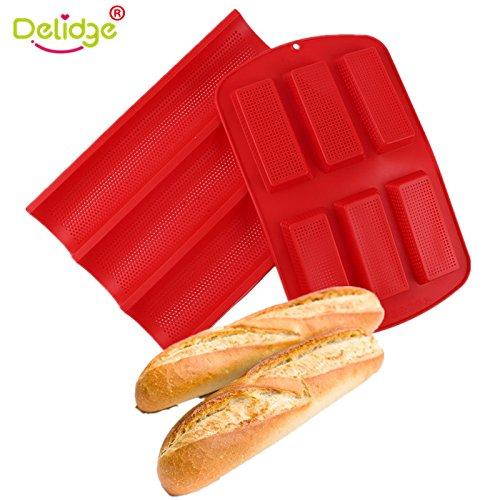 french bread cloche - 6
