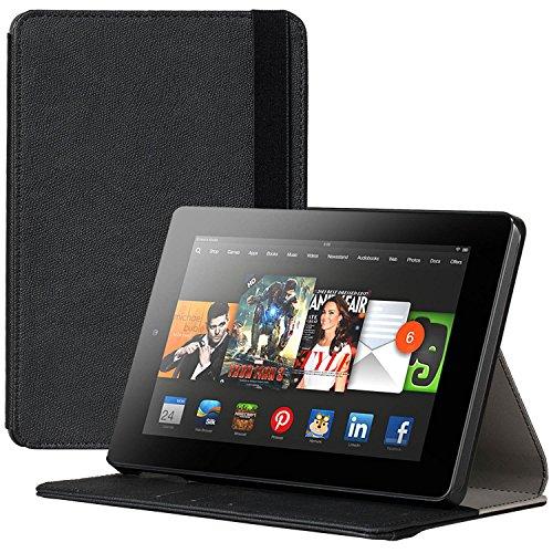 BLASON SUP HD7 HS BLACK Amazon Lightweight Leather