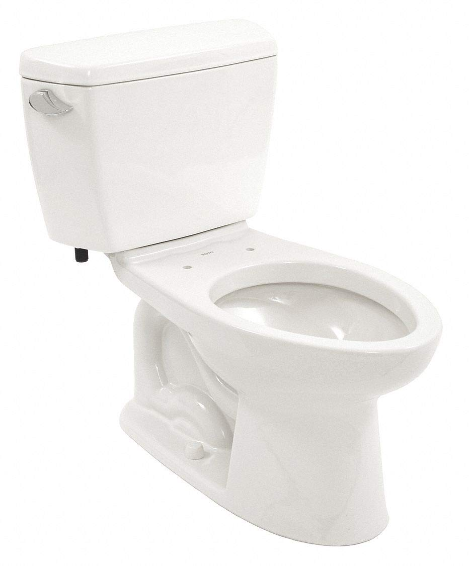 Top 5 Best ADA Toilets Reviews in 2020 2