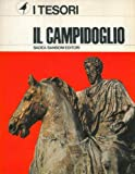 img - for Il Campidoglio. book / textbook / text book