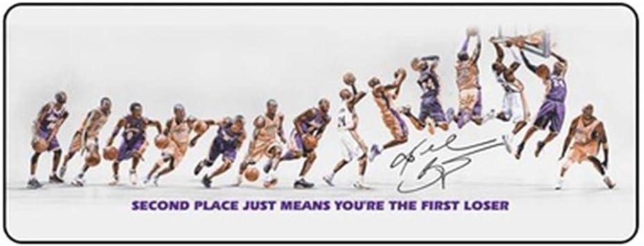 LOGER NBA - Alfombrilla para ratón de Baloncesto, Alfombrilla de ...