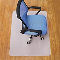 Office and Chair Mats Product