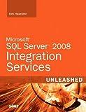 Download Microsoft SQL Server 2008 Integration Services Unleashed Doc