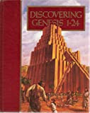 img - for Discovering Hebrews (The Guideposts Home Bible Study Program) book / textbook / text book