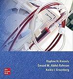 Handbook of Home Hemodialysis