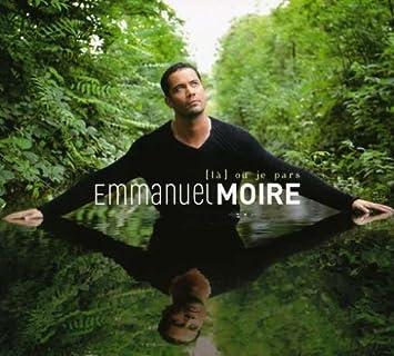 emmanuel moire beau malheur mp3 free download