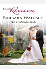 The Cinderella Bride Kindle Edition