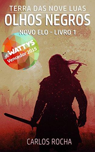 https://www.amazon.com.br/Olhos-Negros-Terra-Trilogia-Livro-ebook/dp/B06WWJ7D41