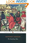#6: The Canterbury Tales
