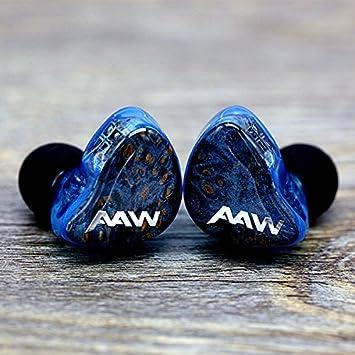 Amazon | AAW AXH リケーブル対...
