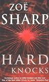 zoe sharp - Hard Knocks