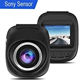Cheap HiGoing Dash Cam, HiGoing Car Cameras with Driving Recorder 1080P Dashboard Cameras for Cars with Sony Sensor, Super Night Vision,170 Wide Angle Lens, WDR, Loop Recording, Parking Monitor