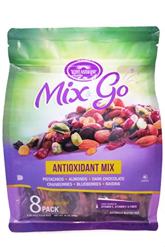 mix-go-single-serve-trail-mix-snack-packs-healthy-snack-bag-antioxidant-fruit-nut-contains-8-packs-o