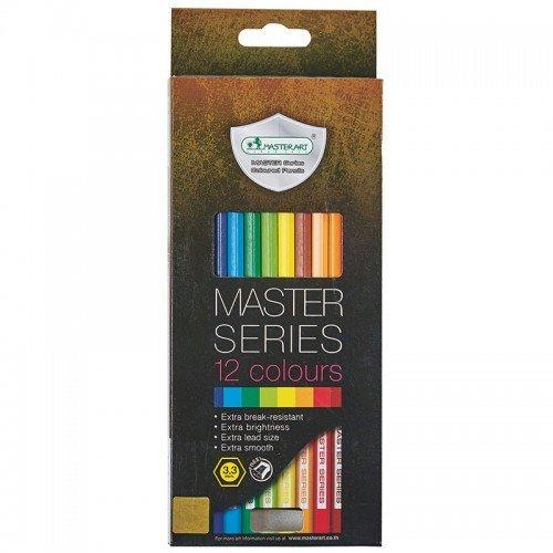 art-12-coloured-pencils-master-series