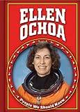 Ellen Ochoa, Jayne Keedle, 143390019X