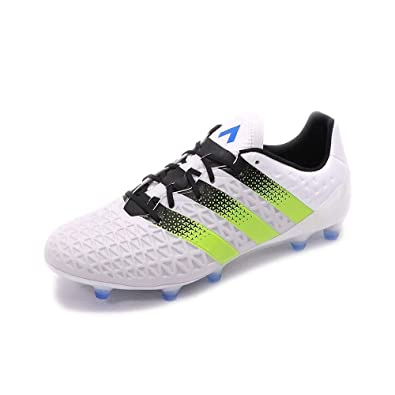 FgagChaussures De Ace Homme 1 Football Adidas 16 vN0wy8nOPm