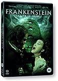 Frankenstein: The True Story [DVD]