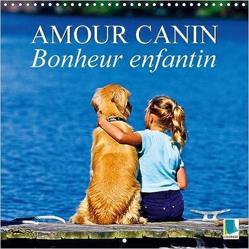 Livre gratuits en ligne Amour canin, bonheur enfantin : Labrador, Caniche ou Golden Retriever : le chien de famille pdf epub