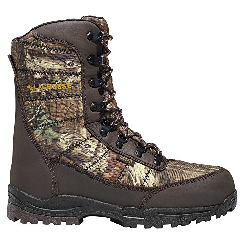 lacrosse-mens-silencer-8-inch-800g-hunting-boot-mossy-oak-break-up-infinity-105-m-us