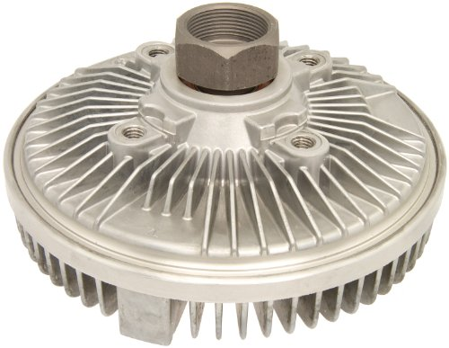Hayden Automotive 2991 Premium Fan - Rover Land Clutch Range