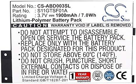 SMC C2Q32RAAJ100-110 Tube Pack of 2