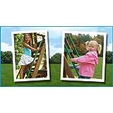 Creative Playthings Creative Playthings Access Ladder Handles - Pair