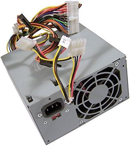 PC Parts Unlimited 745419-001-CC Grade 23 WVA,AG,WLED,250nits,SDC,NZBD,RVSC Grade