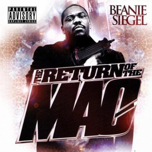 Return of the Mac [Explicit]