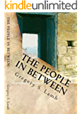 The People In Between:  A Cyprus Odyssey