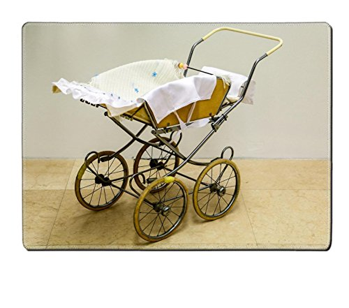 Nice Cheap Baby Strollers - 3