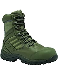 Belleville TR636CT Tactical Research US Army Style Mens Boots