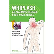 Whiplash: An Alarming Message From Your Nerves (8744)