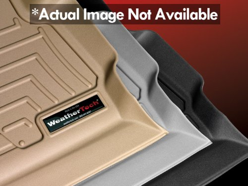 kia optima weathertech floor mats - 3