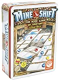 Mineshift 4 Player Game