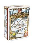 Mindware Mine Shift 4 Player
