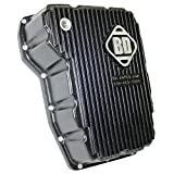 BD Diesel Performance 1061525 Transmission Pan